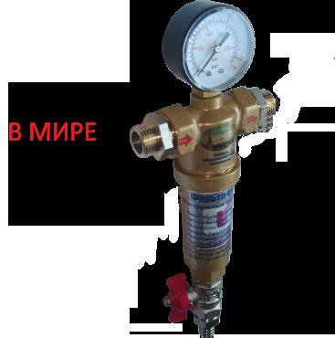 http://souzintellekt.ru/images/upload/2.png