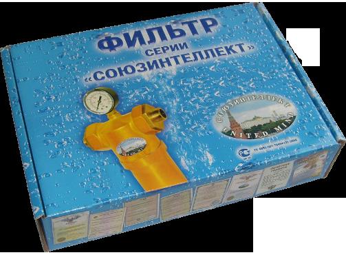 http://souzintellekt.ru/images/upload/w6304235.jpg
